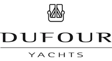dufour-yachts-logo