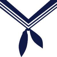 sailor-suite