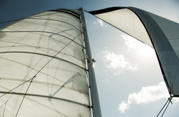 sail-and-rigging-services